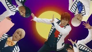 アルスマグナ「フロリダ」Dance Video(Short Ver.)