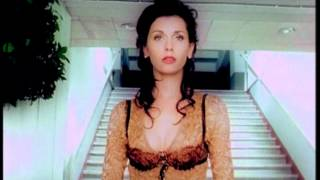 Emma Shapplin - Spente Le Stelle HD(Emma Shapplin - Spente Le Stelle скачать mp3 песни видео клипы бесплатно http://emma-shapplin.ucoz.ru/, 2012-08-23T17:07:50.000Z)