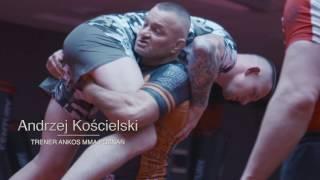 ANKOS TV S02 E02