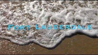 Florida 360 Realty: Premier Community, Fort Lauderdale