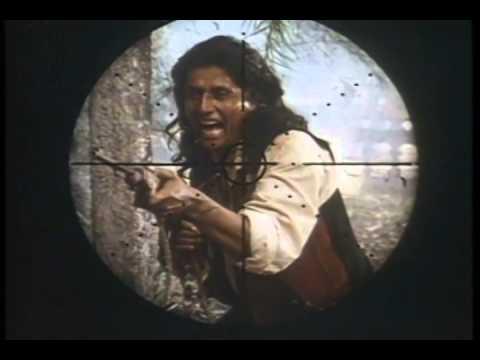 Sniper Trailer 1992 Mp3