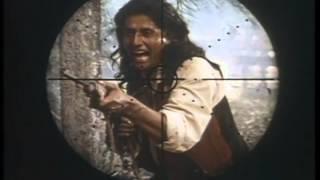 Sniper Trailer 1992