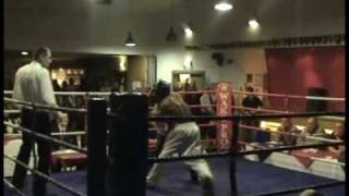 part 2/2 wako british title fight john lee v audi kinga
