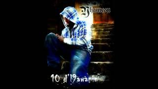YHAMEEN - 10 D
