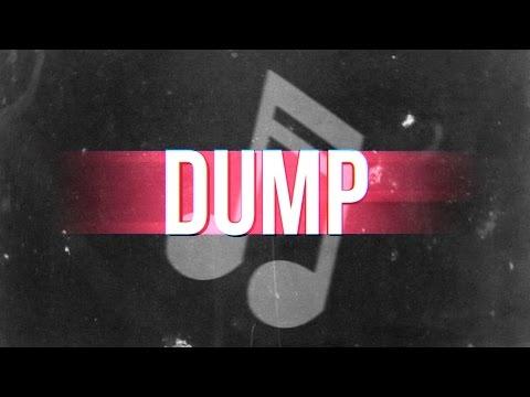 beta/mep dump - beta/mep dump
