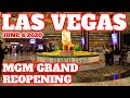 UP AND DOWN GAME! - Live Roulette Game #23 - YouTube