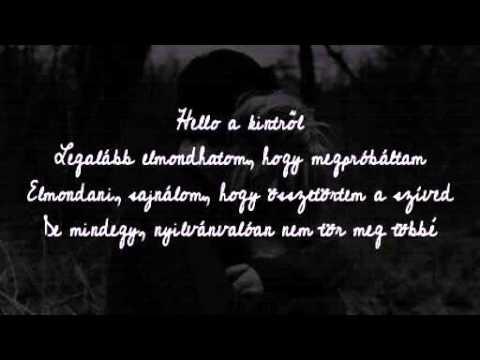 текст песни lukas graham 7 years
