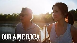 Growing Old in America | Our America with Lisa Ling | Oprah Winfrey Network