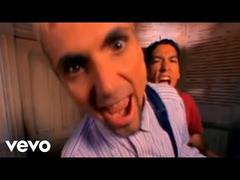 Everclear - Santa Monica