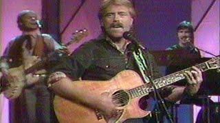 "Michael Martin Murphey & the Rio Grand Band - ""Cherokee Fiddle"""