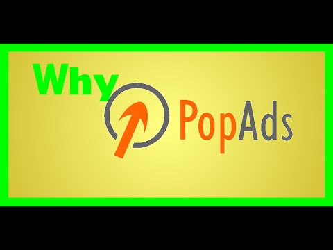 Popads Review | make money online with Popads Network