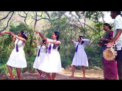 Piyaman Keruwemu  - Somathilaka Jayamaha