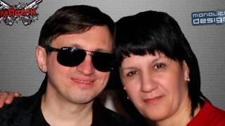 CПБ-Концерт МАФИКА в Честь Дня Рождения Марины Ибеевой 24.12.2016.