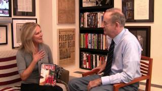 Bill O'Reilly on Hand of Fate