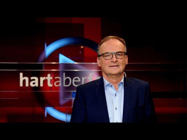 "Sorge um Frank Plasberg: ""Hart aber fair""-Moderator erkrankt - neue Details"