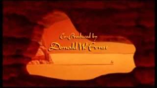 Aladdin - Le Notti D