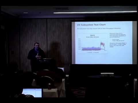 Taking the guesswork out of your Hadoop Infrastructure