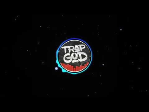 SpongeBob Trap (Remix Krusty Krab) New Logo!!