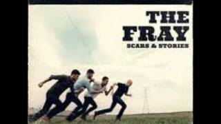 "The Fray: ""The Fighter"" (New Song 2011)"