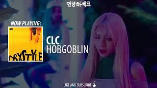 Kumpulan lagu k-pop terbaru 1