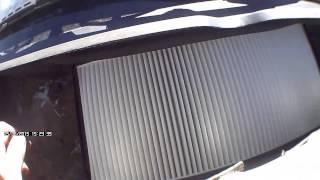 видео Воздушный фильтр на Peugeot 406  - 1.6, 1.7, 1.8, 1.9, 2.0, 2.1, 2.2, 2.9 л. – Магазин DOK | Цена, продажа, купить  |  Киев, Харьков, Запорожье, Одесса, Днепр, Львов
