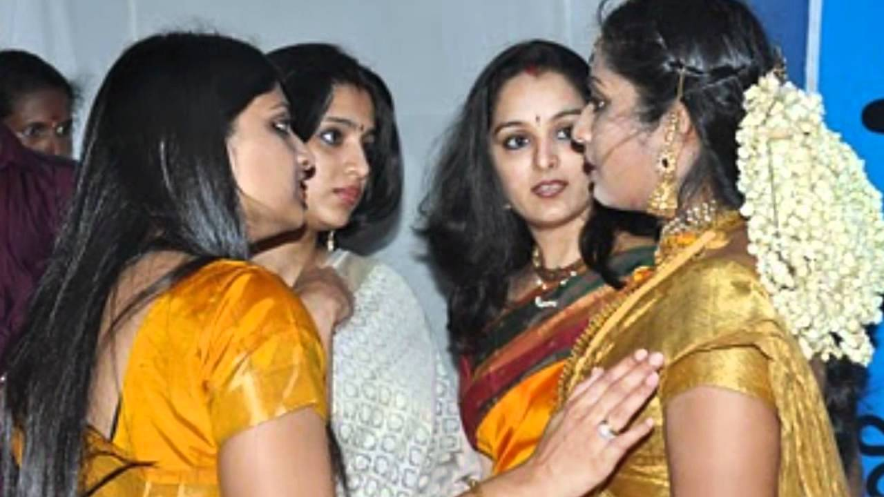 Displaying Images For - Dileep And Manju...