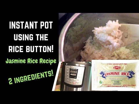 cooking-jasmine-rice-in-the-instant-pot-lux-model-pressure-cooker