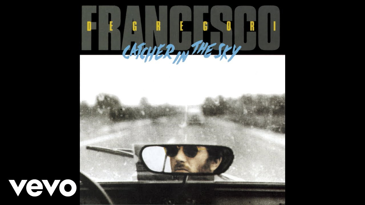 mp3 titanic de gregori francesco