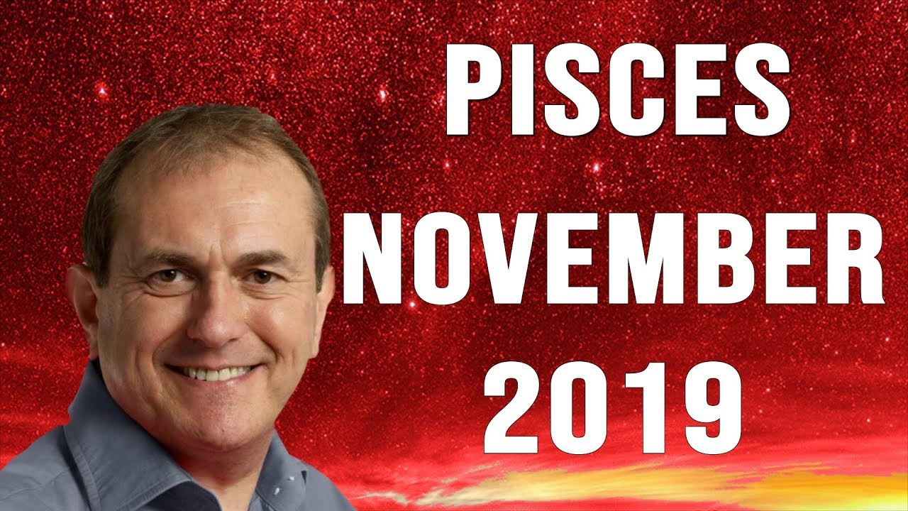 pisces weekly horoscope 28 march 2020 by michele knight