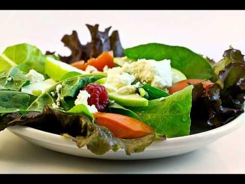 330941211ab Dukanova dieta  Jídelníček na týden - YouTube