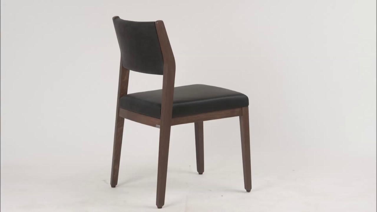 Genial Schnieder Stuhlfabrik Foto Von Video