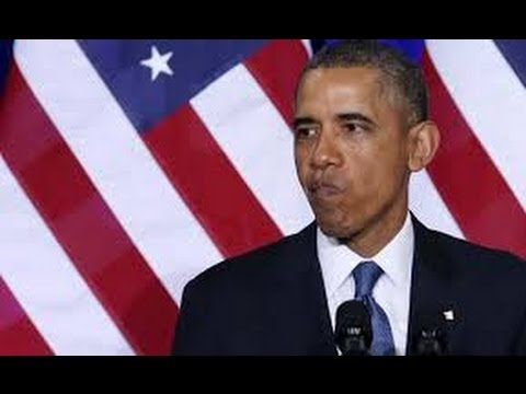 Obama NSA Speech - Was it Good, Bad, or In-Between?