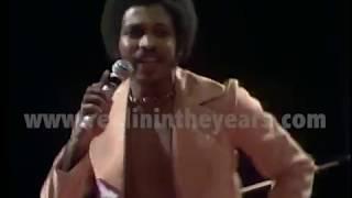 "Heatwave- ""Boogie Nights"" 1977 [Reelin' In The Years Archives]"