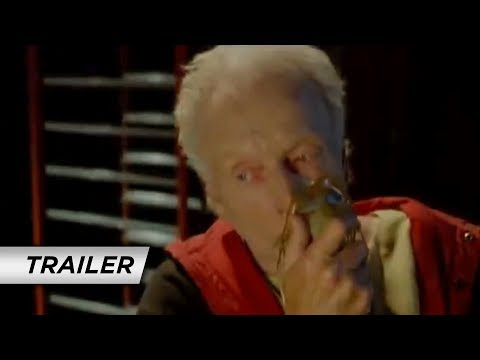 Saw VI (2009) - Official Trailer #2