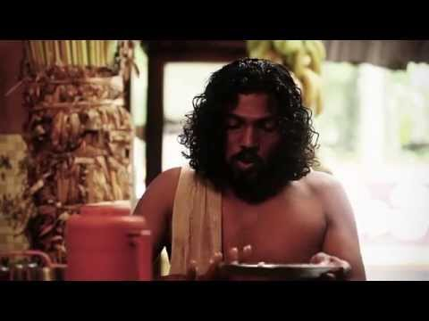 THORTH Malayalam Short Film