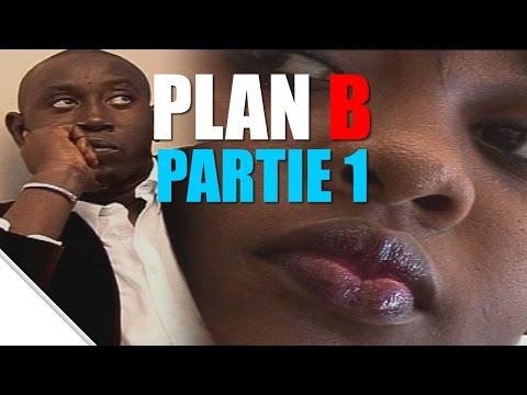 Théâtre Plan B - 1ère Partie