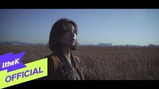 [MV] Jin Minho(진민호) _ Half(반만)