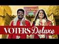 Voter Deluxe | Super Deluxe Election parody | ft.Maari | Put Chutney