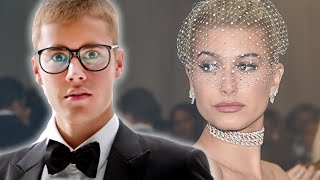 Justin Bieber Wedding Faces Backlash From Hotel Guests