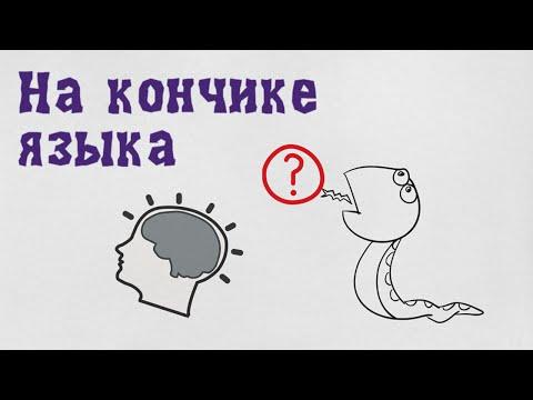 Русские фразеологизмы