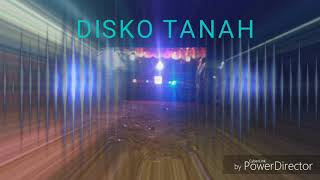 Gambar cover Gadis terindah Coco lense ft boorcay remix 2019