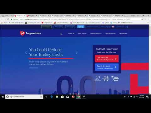 my-review-on-pepperstone.com-(best-forex-broker)