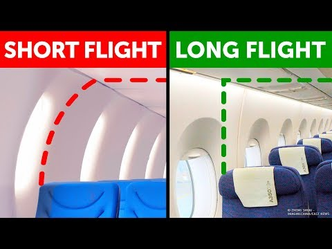 why-ultra-long-flights-are-better-than-short-ones