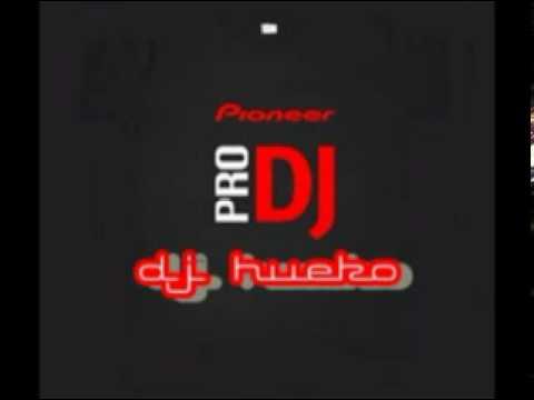 Dj Hueko Remix Bata Bata Youtube