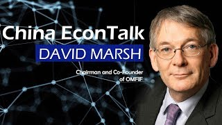 China EconTalk: Trade tensions push forward RMB internationalization
