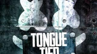 Marshmello x YUNGBLUD x blackbear - Tongue Tied