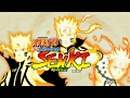 Review Naruto Senki Last Version (versi terakhir) SPESIAL 100 SUBSCRIBER 🙌
