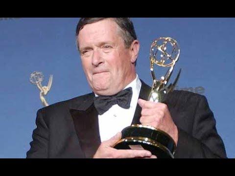 Jordan Clarke 2006 Daytime Emmy Reel | Guiding Light - GL (Billy Lewis)