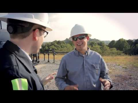 Energy-Speaks--West-Virginias-Natural-Gas-HD