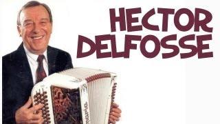 Hector Delfosse - Il tape sur des bambous (HD) Officiel Elver Records